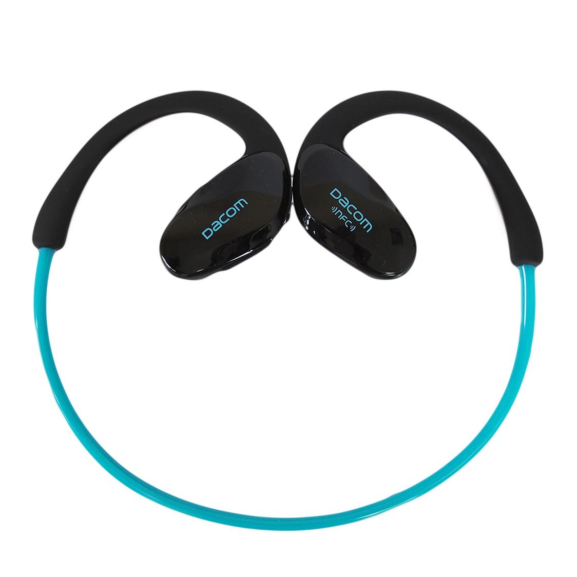 เครื่องเล่น MP3 Bluetooth สำหรับกีฬา