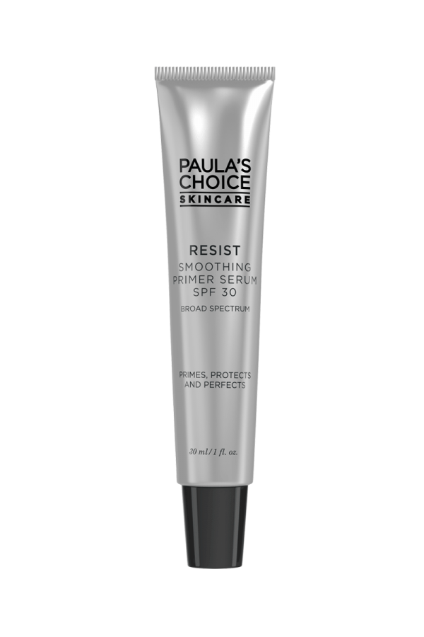 Resist Primer SPF 30