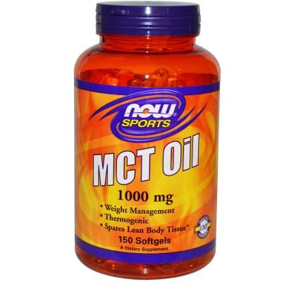 MCT OIL วิตามินสลายไขมัน