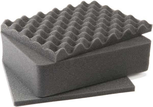 PELICAN™ Replacement Foam #1400