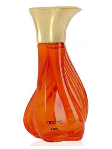 น้ำหอม AJMAL ARETHA EDP SPRAY 75ml. FOR WOMEN