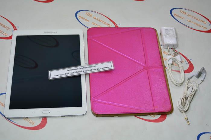 (Sold out)Samsung Galaxy Tab S2 9.7 (SM-T819Y)