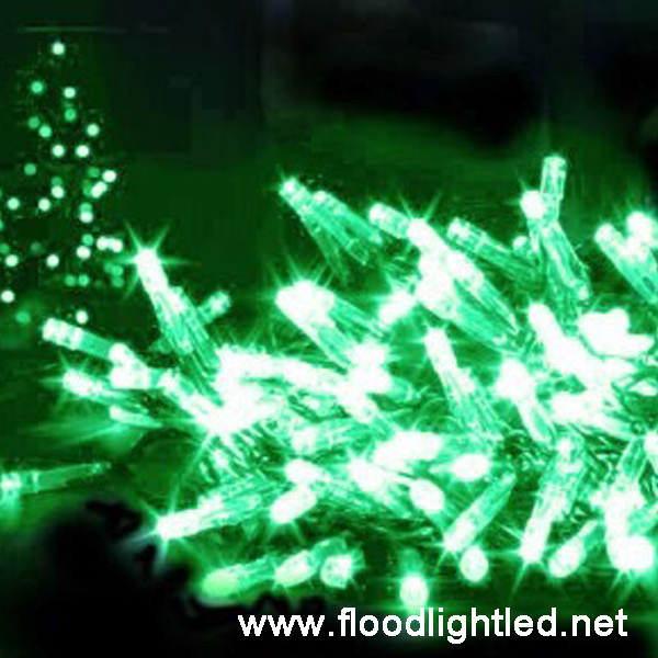 ไฟปีใหม่ ML Lighting Fairy Light (Green)