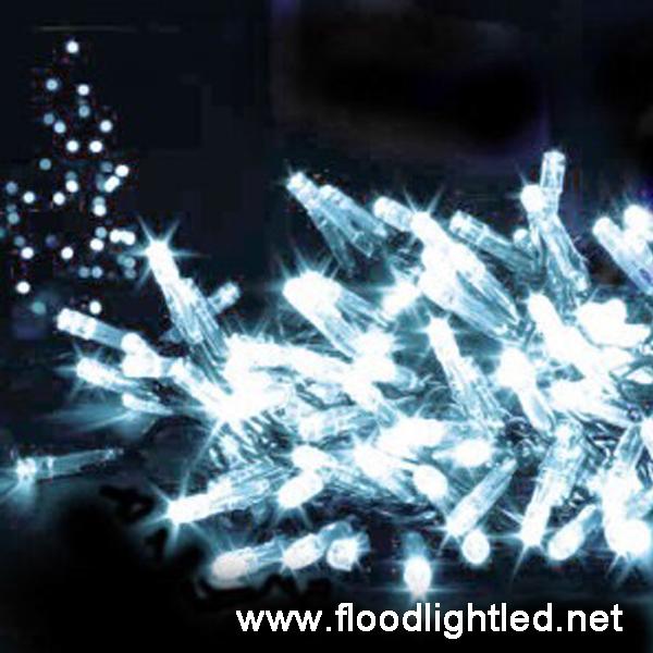 ไฟปีใหม่ ML Lighting Fairy Light (White)