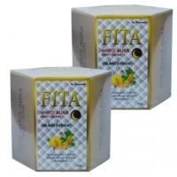 FITA White Aura Night Cream