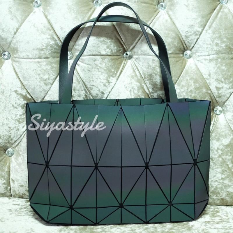 กระเป๋าแฟชั่นสวยๆ กระเป๋าแฟชั่นผู้หญิง กระเป๋าเกาหลี กระเป๋าผู้หญิง กระเป๋าราคาถูก กระเป๋าน่ารักๆ กระเป๋าสวย กระเป๋าสวยๆราคาถูก