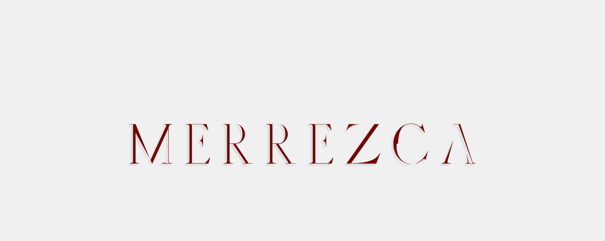 MERREZ'CA