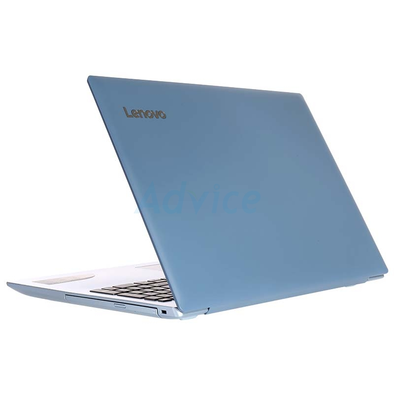 NOTEBOOK LENOVO 320-15IKB