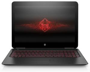 NOTEBOOK HP OMEN 15-AX203TX