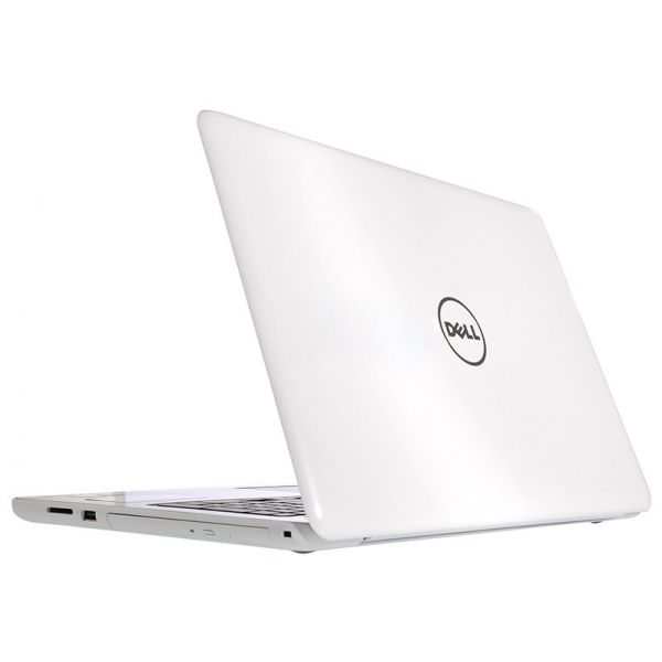 NOTEBOOK DELL INSPIRON 5567