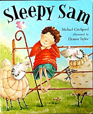 Sleepy Sam