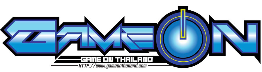 gameonthailand