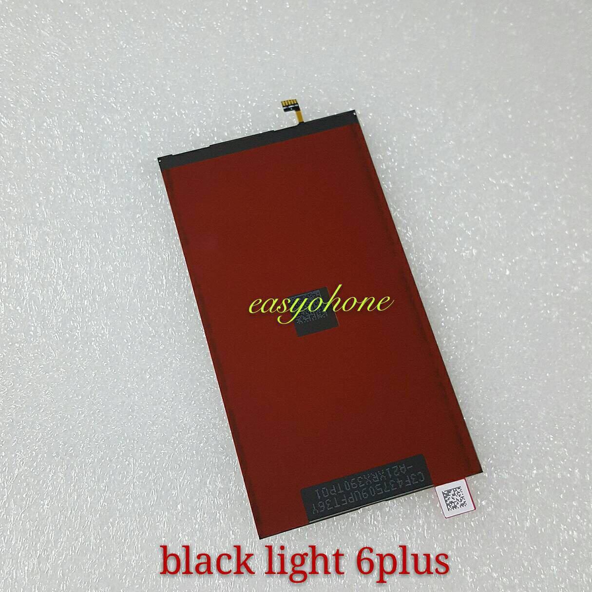 แผงไฟ Back Light iPhone 6plus