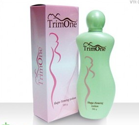 TrimOne Lotion