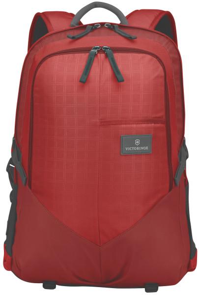 กระเป๋าเป้BACKPACK Victorinox รุ่น Almont 3.0 DELUXE LAPTOP BACKPACK/RED
