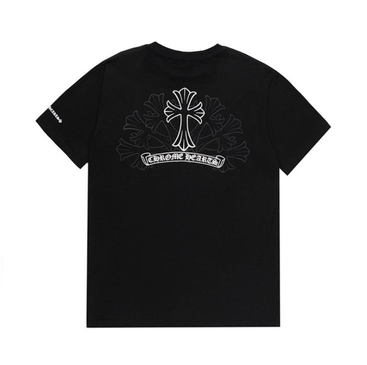 เสื้อ Chrome Hearts T-Shirt