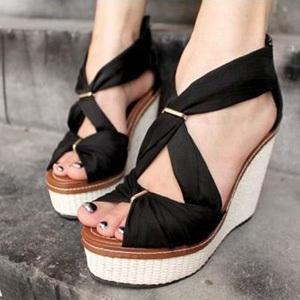 Preorder รองเท้าแฟชั่น สไตล์เกาหลี 30-43 รหัส MP-6787