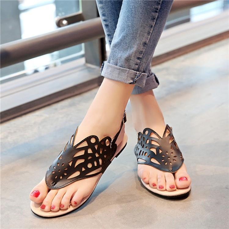 Preorder รองเท้าแฟชั่น สไตล์เกาหลี 30-47 รหัส 9DA-2877