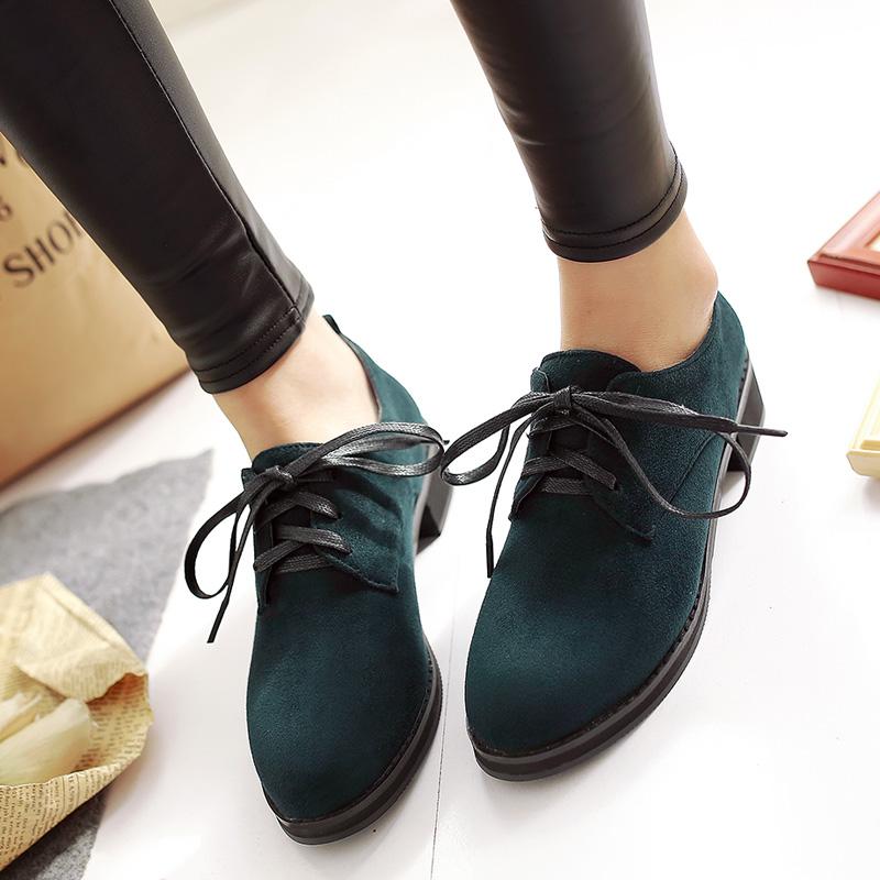 Preorder รองเท้าแฟชั่น สไตล์เกาหลี 31-47 รหัส 9DA-9646