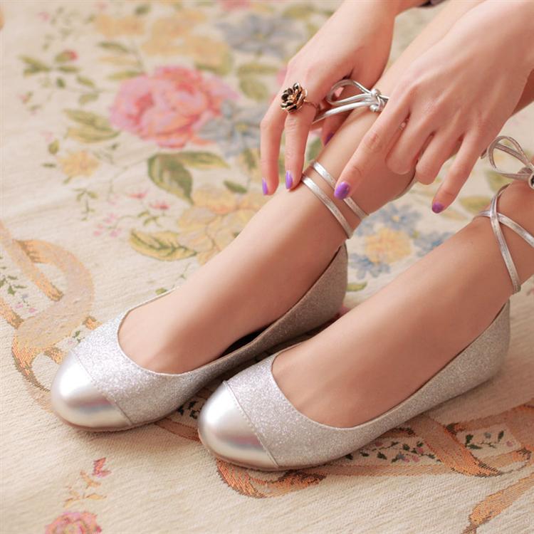 Preorder รองเท้าสไตล์เกาหลี 32-43 รหัส HZ-7040