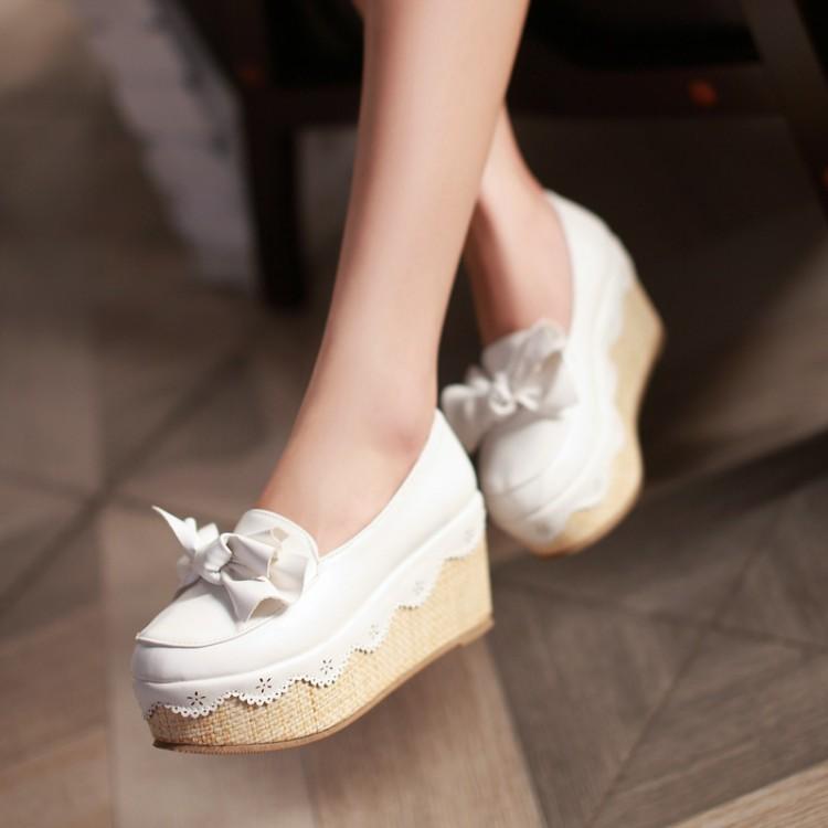Preorder รองเท้าแฟชั่น 34-44 รหัส 9DA-5330