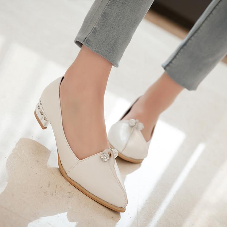 Preorder รองเท้าแฟชั่น สไตล์เกาหลี 31-46 รหัส 9DA-7956