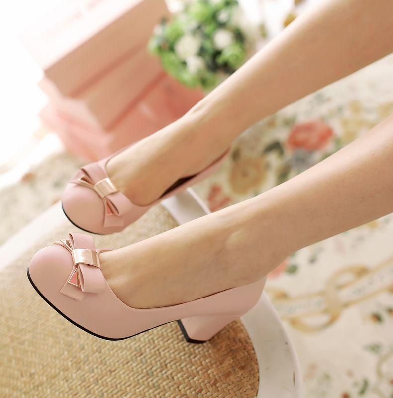 Preorder รองเท้าแฟชั่น สไตล์ เกาหลี 32-43 รหัส 9DA-1825