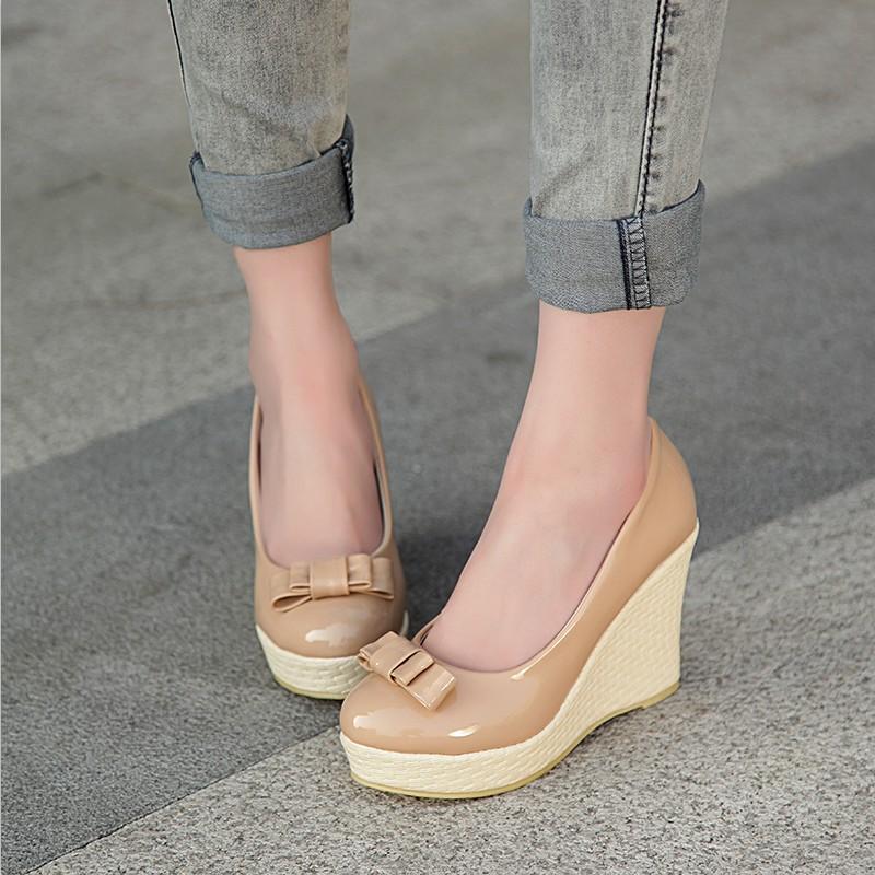 Preorder รองเท้าแฟชั่น สไตล์เกาหลี 34-39 รหัส 9DA-0197