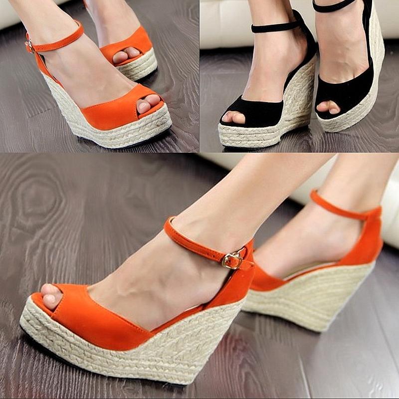 Preorder รองเท้าแฟชั่น สไตล์เกาหลี 30-43 รหัส MP-2006