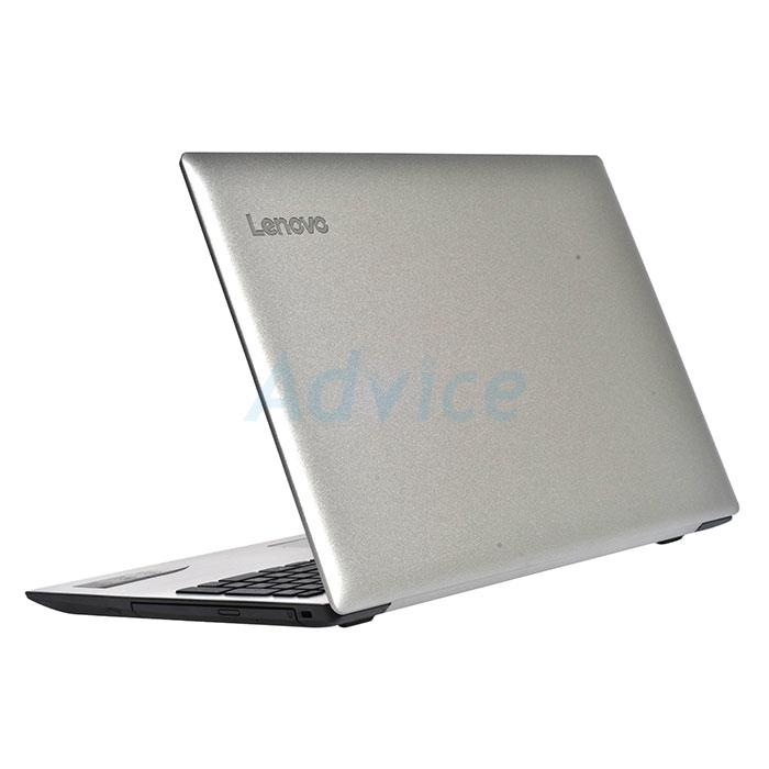 otebook Lenovo IdeaPad320-80XL02P3TA (Gray)