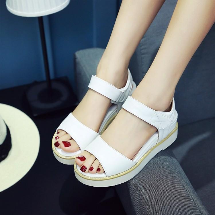 Preorder รองเท้าแฟชั่น 34-39 รหัส N5-0891
