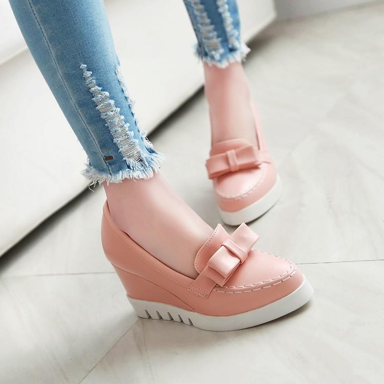 Preorder รองเท้าแฟชั่น สไตล์เกาหลี 34-43 รหัส 9DA-0264