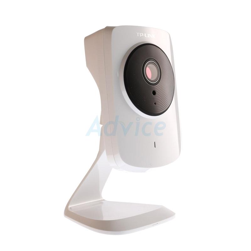 CCTV Smart IP Camera TP-Link#NC220