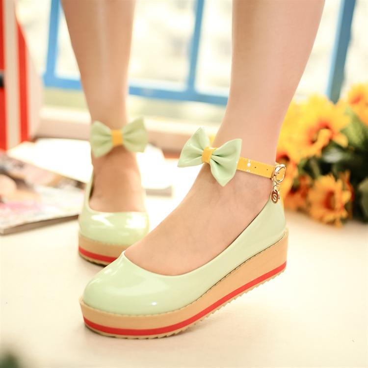 Preorder รองเท้าแฟชั่น สไตล์เกาหลี 31-43 รหัส 9DA-9719