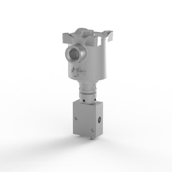 FP06P-S2-04-32-NU-V-77A-24D-35