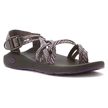 Chaco ZX2 classic # FADED women US8