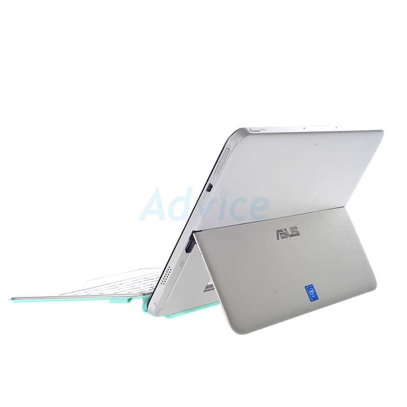 Notebook Asus Transformer T103HAF-GR052T (Icicle Gold)