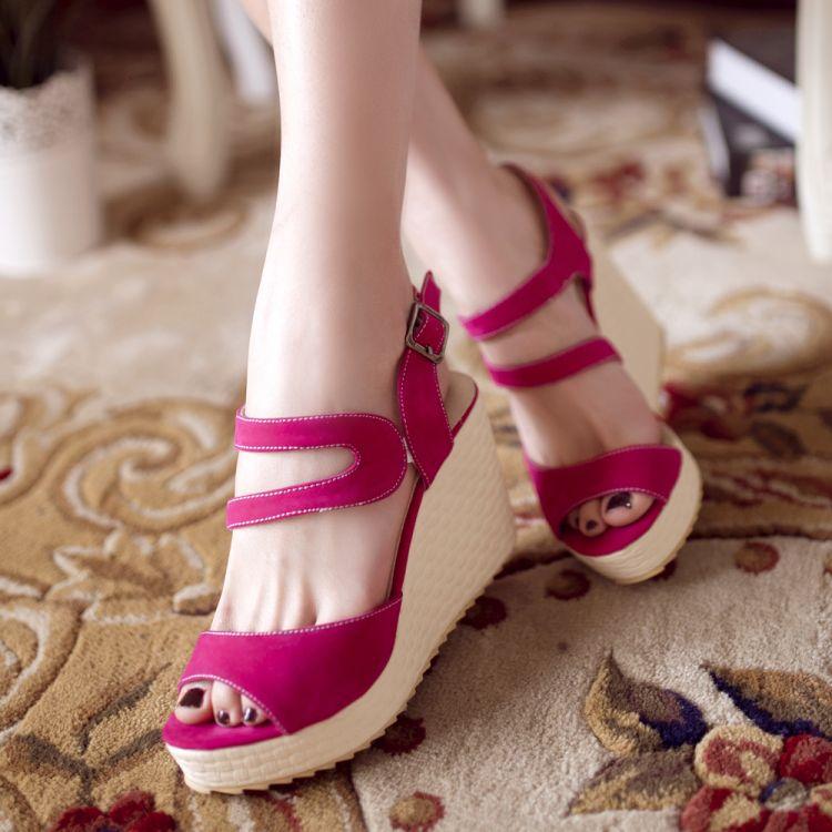 Preorder รองเท้าแฟชั่น สไตล์เกาหลี 31-43 รหัส 9DA-1099