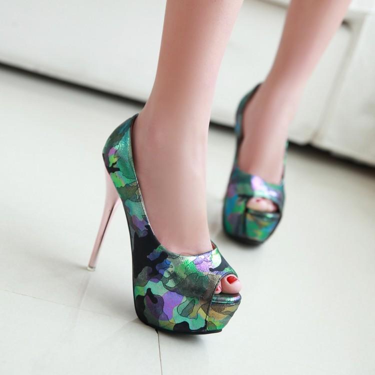 Preorder รองเท้าแฟชั่น สไตล์เกาหลี 32-44 รหัส 9DA-71771