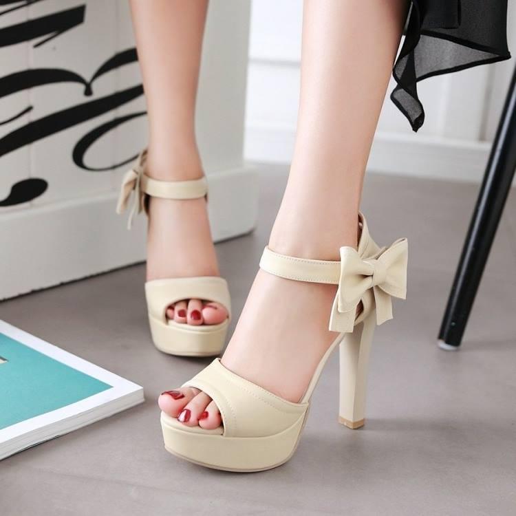 Preorder รองเท้าแฟชั่น 32-43 รหัส N5-7552