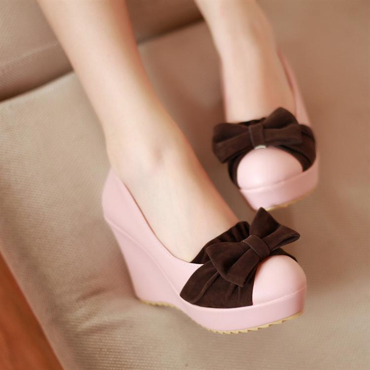 Preorder รองเท้าแฟชั่น 31-43 รหัส 9DA-4821