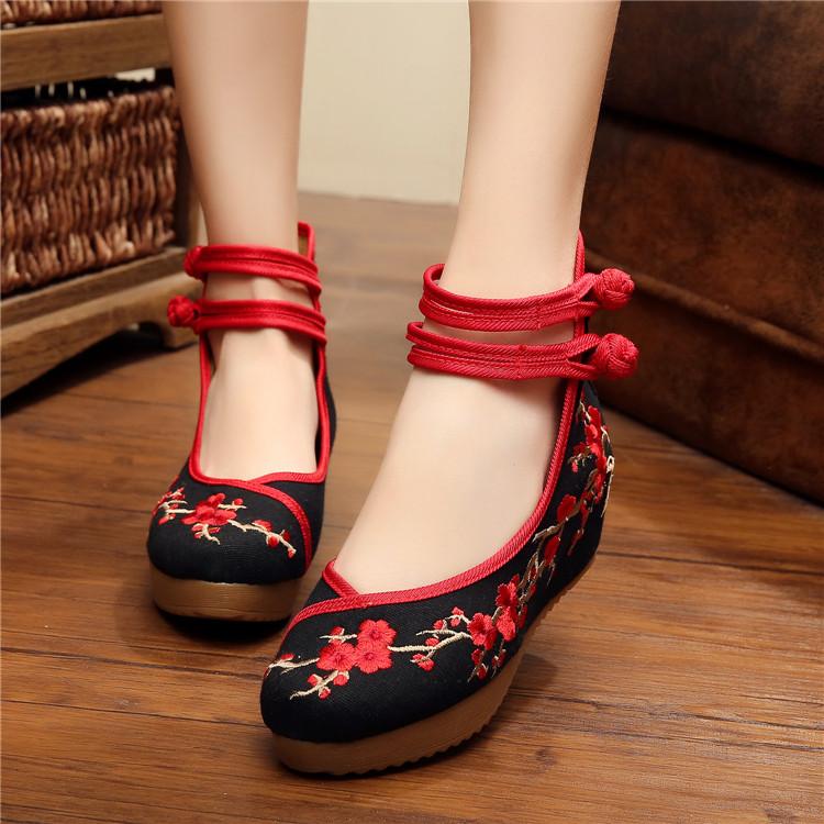 Preorder รองเท้าแฟชั่น สไตล์เกาหลี 34-40 รหัส 57-7114