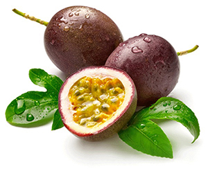 PF กลิ่นเสาวรส Passion Fruit Flavor