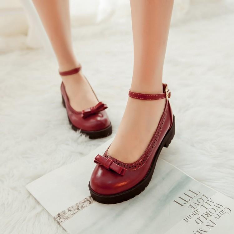 Preorder รองเท้าแฟชั่น สไตล์เกาหลี 34-39 รหัส 9DA-2156