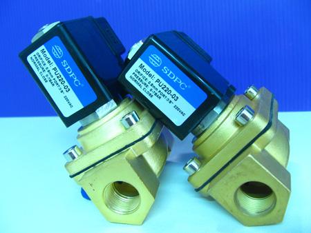 โซรินอยวาวส์ SDPC PU220-03 (NEW)