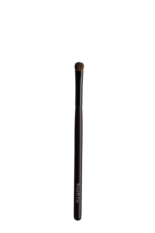ทัชอัพ แปรงทาอายแชโดว์ขนาด เล็ก เบอร์ 207 (Shader Eye Brush (S) no.207)