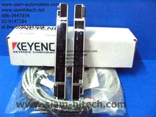 Area Sensor SL-V20H Keyence