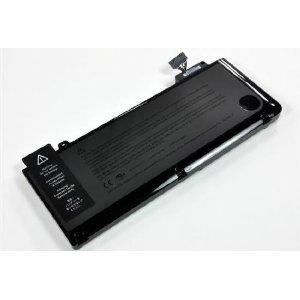 "Battery Apple MacBook Pro 13"" (Mid 2009 - Mid 2012) : A1322"