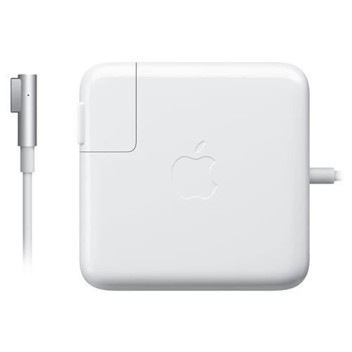 Apple 85W MagSafe Power Adapter Charger A1343 MacBook Pro