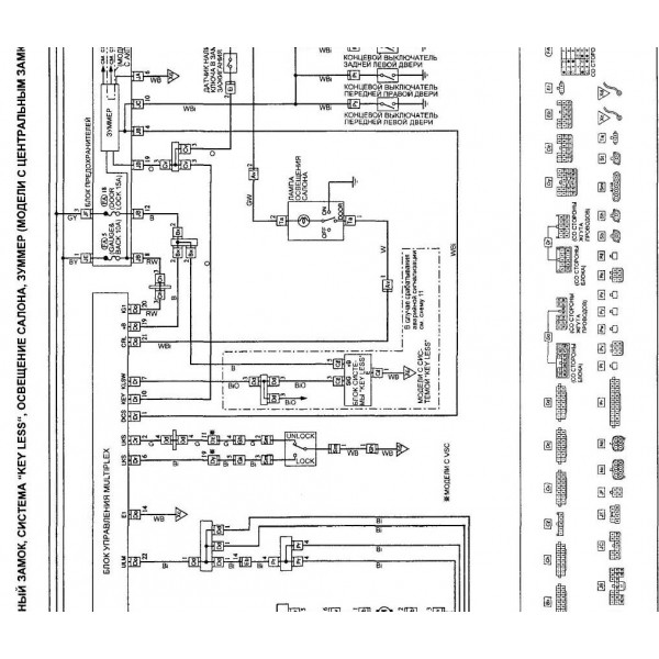 Holden ej wiring diagram schematics and wiring diagrams tools111 holden ej wiring diagram sierramichelsslettvet ccuart Image collections